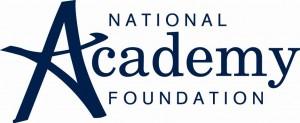 NAF Logo - PMS